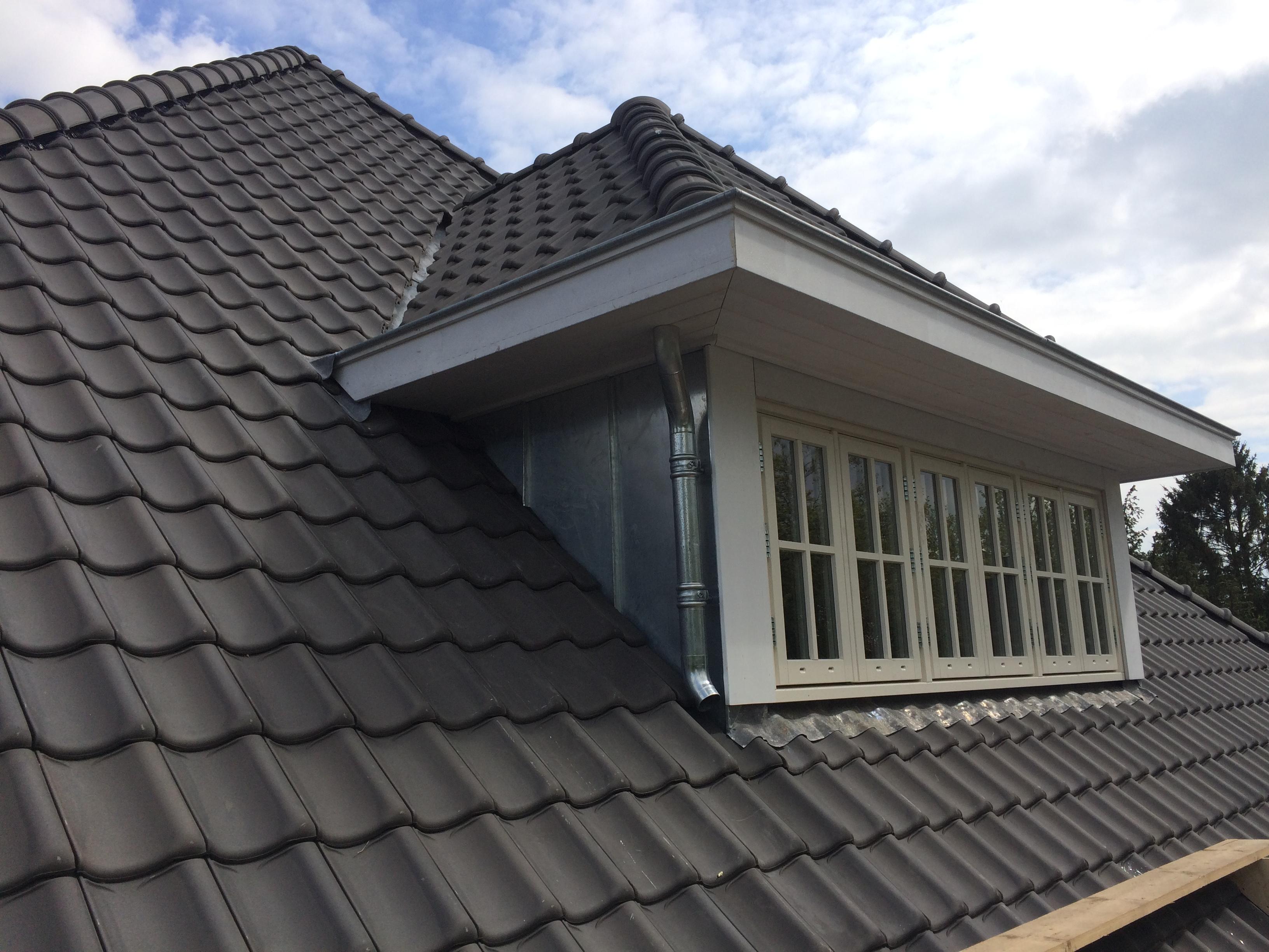 Nieuw En Verbouw S Bolder Timmer En Loodgieterswerk