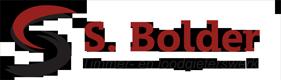 website_80